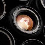 レンズの種類について徹底解説、オートフォーカス(AF)とマニュアルフォーカス(MF)の違い