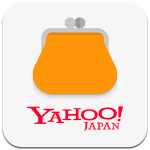 ヤフーマネー(Yahoo!マネー)とは?利用のメリット、デメリット徹底解説