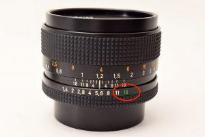 Contax-50mm-F1.4-MMJ