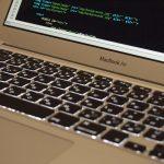 出品、発送連絡など転売の作業効率アップ!超便利なショートカットキーのまとめ【Mac版】