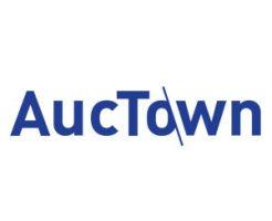 auctown_fb_logo