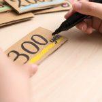 ヤフオク出品時の値付け方法まとめ、1円スタート出品と定額置きのメリット、デメリット