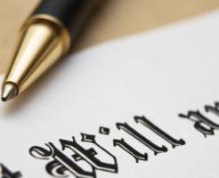 pen-title