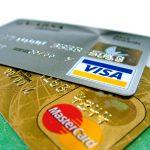 気をつけないと危険!?転売でクレジットカードを使う際の6つの注意点