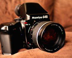 mamiya_645_pro_tl_with_mamiya_sekor_c_80mm_f1-9_lens