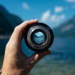 レンズの状態確認方法、カメラレンズを仕入する際に実際にチェックすることとは?
