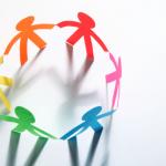 一人でネットビジネスをするのが不安なあなたへ。コミュニティに入る4つのメリット