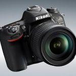 デジタル一眼レフカメラのシャッター回数を調べる方法