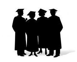 1109366_graduate