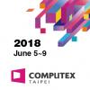Computex_2018_125x125