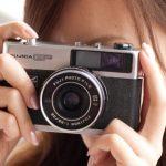 カメラ転売(せどり)は儲かるの?年商1億円物販プレイヤーが実際に稼げる仕入先、仕入方法、販売方法まで徹底解説!