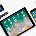 アマゾンの出品規制がついにAPPLE(アップル)製品にも?新品も中古も出せなくなります。