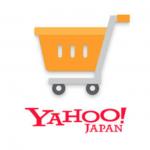 【限定公開】ヤフーショッピング審査対策