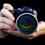 カメラ転売とは?初心者にもわかりやすく基礎から徹底解説