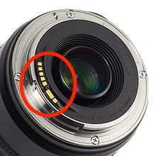 220px-Canon_EF_lens_mount