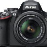 カメラの2つの種類について解説、デジタルカメラとフィルムカメラの違い