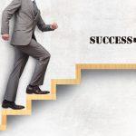 凡人の凡人による凡人のための成功法則