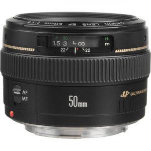 Canon_2515A003_50mm_f_1_4_USM_Autofocus_12140