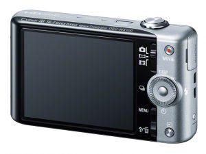 DSC-WX100_Rear