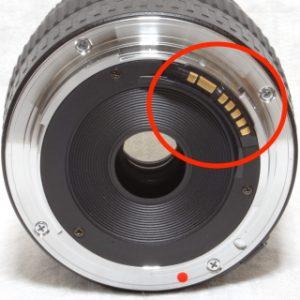 Lens-encyclopedia_lens_sigma18-50mmf3.5-5.6dc_efmount