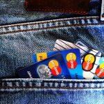 資金がなくても大丈夫?カメラ転売、最速で稼ぐために便利なクレジットカードのすゝめ