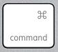 f69034b6-cdac-3e05-889d-b124c91ca82c のコピー