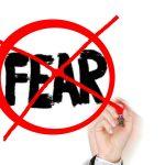 クレームを恐れてしまう心理と悪循環