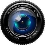カメラ転売のレンズの光学状態確認方法、カビ、くもり、キズ、ほこり(チリ)の見分け方
