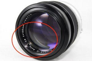 kobe_camera-img600x402-1459211160ezf7ot11187