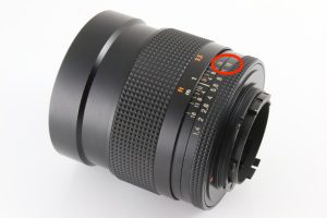lucent_camera-img600x400-1463679484i2bpua3889