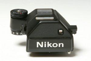 ni-f2-s-finder-b-032