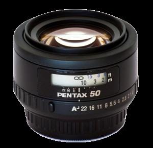 smc_Pentax-FA_50mm_F1_4_100514_11j_webcss11