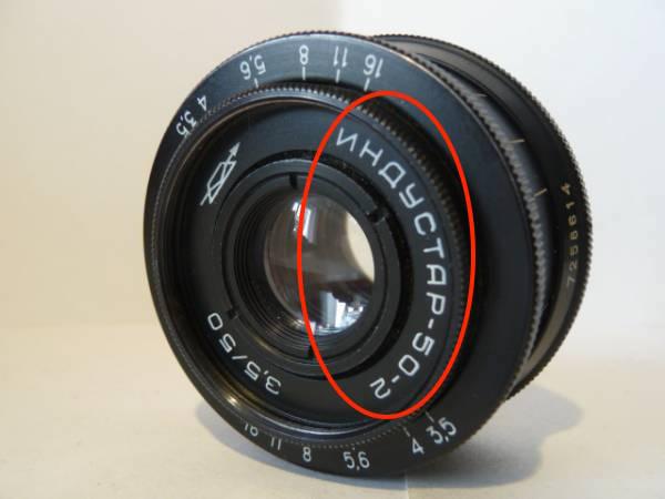 camera22222222-img600x450-1472828123jiqljl22525