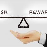 カメラ転売、リスクのある仕入とは?商品仕入の2つのリスクについて解説