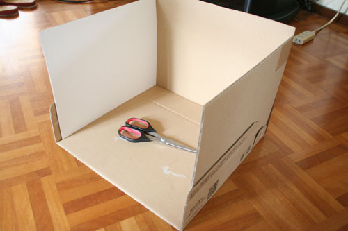 amazonbox0106