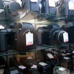 カメラ転売、店舗仕入の一連の流れ