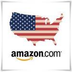 ぶっちゃけアマゾン輸出は儲かる?Amazon US販売のメリットとデメリット