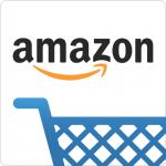消費税増税でアマゾン販売手数料が割引!?割引期間、カテゴリ、割引率について解説