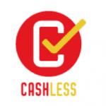 消費税10%間近!Amazonでも「キャッシュレス・消費者還元事業」の申込開始!